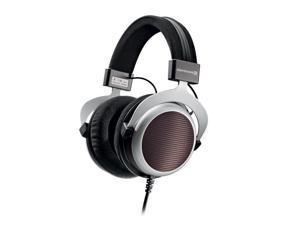 Beyerdynamic T90 - Premium Tesla HiFi Headphones