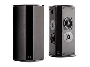 Definitive Technology SR9080 (Pair) BiPolar Surround Speakers
