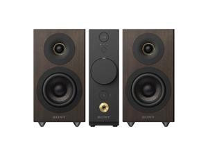 Sony CAS-1 - Compact Wireless Bluetooth Speaker System