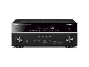 Yamaha RX-V781 Used 7.2 MusicCast AV Receiver w/ Bluetooth