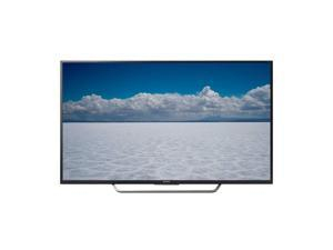 Sony  XBR49X700D 49 inch 4K UHD Smart LED TV