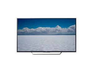 Sony XBR65X750D 65 inch 4K UHD Smart LED TV
