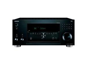 Onkyo TXRZ3100 11.2-Channel AV Receiver