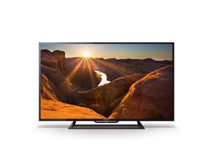 Sony KDL40R510C 40-inch LED HDTV