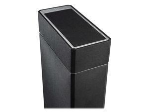 Definitive Technology BP9040 (Each) Tower Speaker w/Powered Subwoofer
