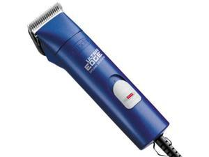 NEW Andis SUPER AGC2 Ultra Edge Dog Grooming CLIPPER
