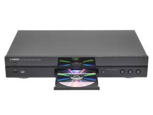 Yamaha RBD-S671 Blu-Ray DVD Disc Player Netflix compatibility USB input  Manufacturer Refurbhished