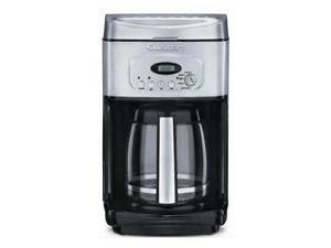 Cuisinart DCC-2200 Brew Central 14-Cup Coffee Maker