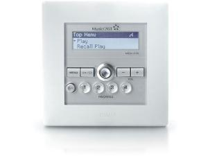 Yamaha Music cast in-wall Client Controller Mcx-c15 For MCX-2000 or MCX-1000