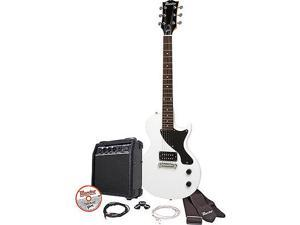 Have one to sell? Sell now