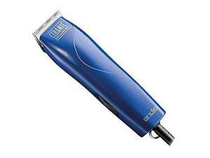 Andis Professional Ceramic Hair Clipper Detachable Blade 21490
