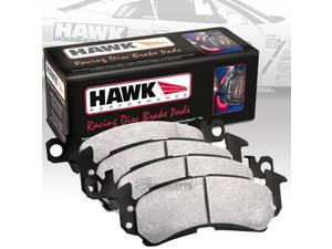 Hawk Performance HB632N.586 Disc Brake Pad