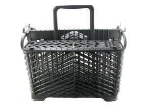 Maytag Dishwasher Silverware Basket 6-918873