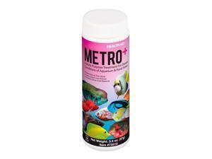 Metro+ 144