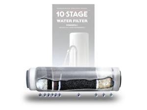 New Wave Enviro Premium 10 Stage Replacement Cartridge