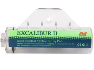 Minelab Alkaline Battery Pod (Excalibur)