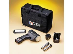 Sports Radar Gun - Jugs Cordless w Manual/Automatic Modes