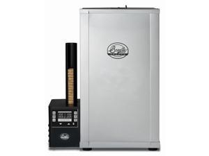 Four Rack Digital Smoker