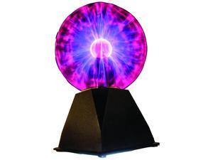 7-Inch Diameter Plasma Ball