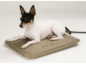 Lectro-Soft Pet Heating Pad with Cover (Medium)