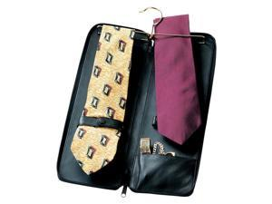 Padded Tie Case