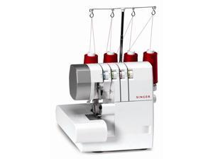 Commercial Singer Sewing Machine