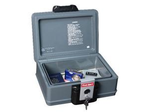 Fire Chest Fireproof Safe - 297 cu. in.