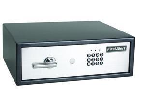 Laptop Security Digital Safe