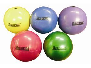 Soft Weight Ball (Yellow - 6 lbs.)