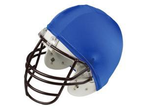 Helmet Covers (Green)