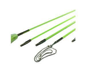 Creep-Zit Green Fiberglass Wire Running Kit