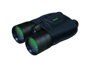 Nexgen 50mm Binocular (5X&#59; Field Of View: 200 Ft @ 53 Ft)