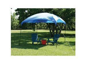 Texsport - Dining Canopy