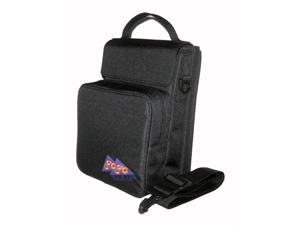 Handle Pouch in Black