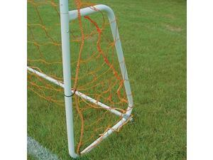 Port Short Sided Soccer Net Replacement Net (5 ft. x 10 ft.)