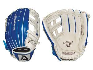 "ARZ136-LT_13"" Pattern, Royal Blue Manny Ramirez Game Day Replica Glove, H-Web, Left Hand Throw (Left Throw)"