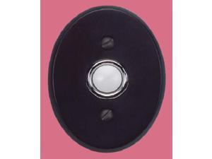 Traditionalist Door Bell - DB646-BL