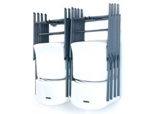 Chair Storage Rack