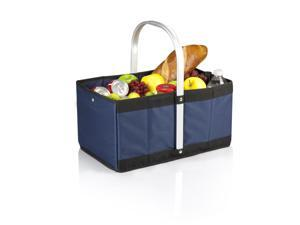 Urban Basket - Navy