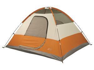 Browning Rimrock 3 Camping Tent