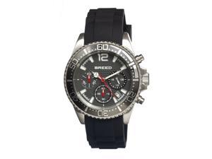 Genaro Mens Watch