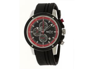 Enzo Chrono Mens Watch