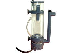 Aquarium Nano Skimmer II