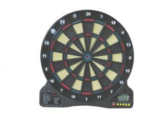 727 Electronic Dartboard