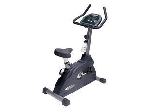 Manual Upright Bike w LCD - Endurance Collection