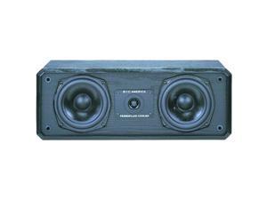 """5.25"""" Center Channel Speaker"""