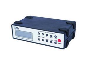 Exterior Receiver Amplifier