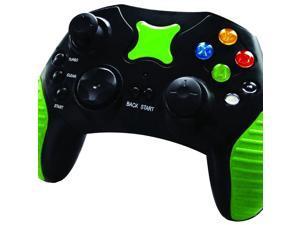 Xbox Green Controller