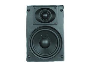 """5.25"""" Premium Series In-Wall Speakers"""