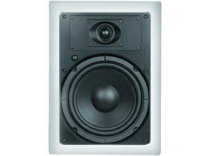 "8"" Premium Series In-Wall Speaker"